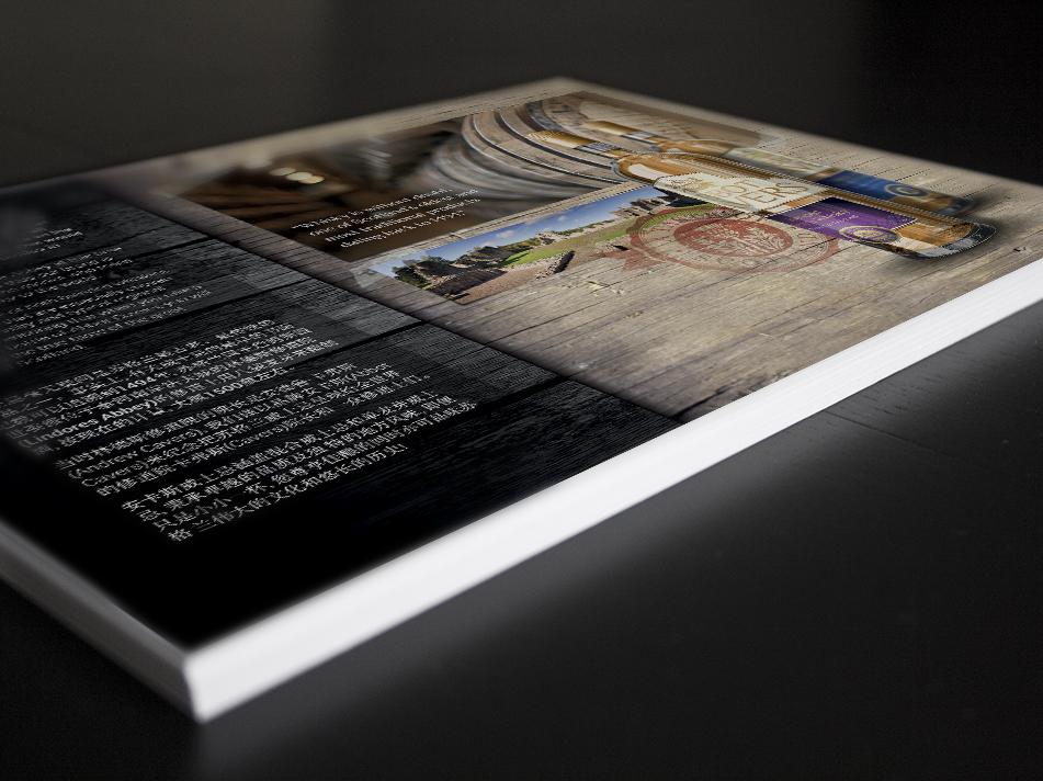 Brochure_mockup_feature_1