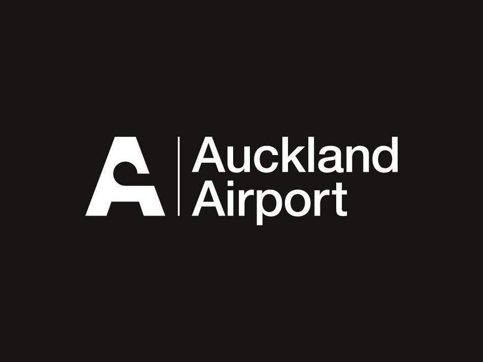 aukland_airport_logo_feature_2