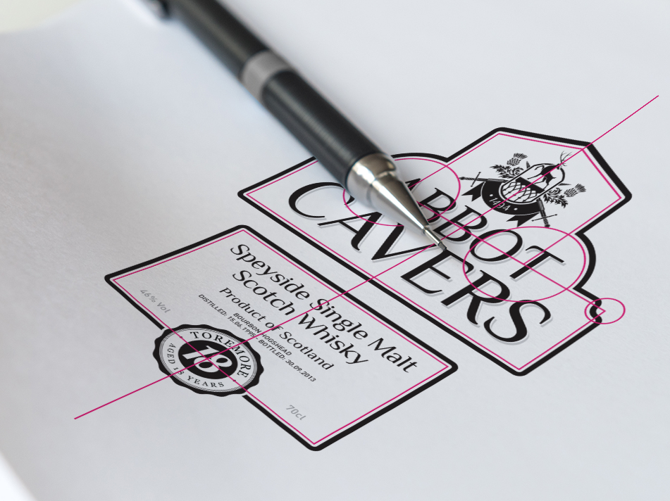 label_mockup_09_feature