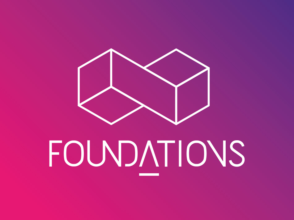 Business Foundations Ltd feature logo