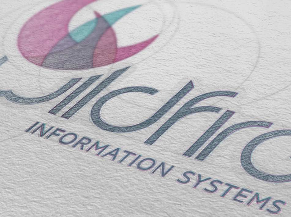 Wildfire Information Systems Ltd's brand sketch portfolio image