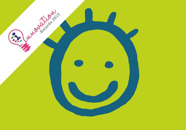 Warrington Borough Council 'Ask Ollie' semantic website award