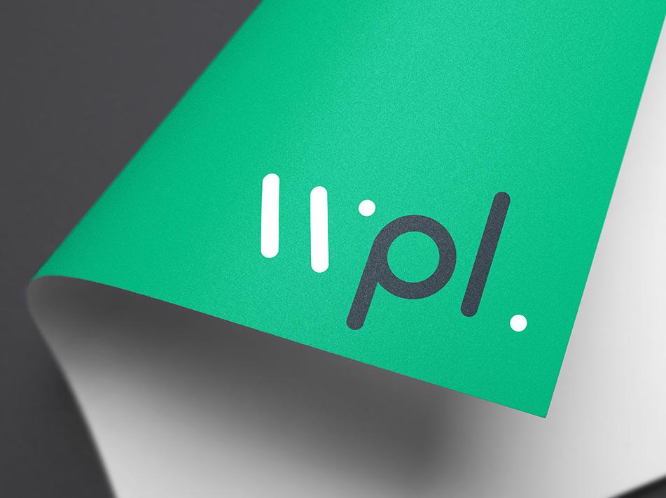 full-color-logo-feature-mockup